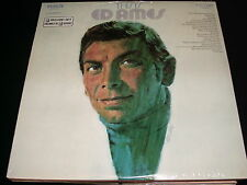 ED AMES  THIS IS..  *SEALED*2X Lp VINYL~Canada Pressing~RCA VPS-6023