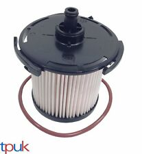 BRAND NEW O.E QUALITY FORD TRANSIT FUEL FILTER 2011 ON MK7 / MK8 2.2 FWD & RWD