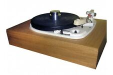 Plinth for turntable Garrard 4HF