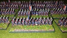 6mm Franco Prussian War French Imperial Army