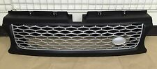 FRONT GRILLE FOR RANGER ROVER SPORT L320 '10-'13 PERFORMANCE STYLE