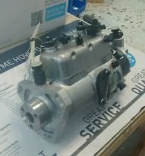 1446876M1 Massey Ferguson injector pump 3841F360   1 YEAR WARRANTY