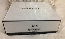 Chanel No 5 - 2 Piece Set.