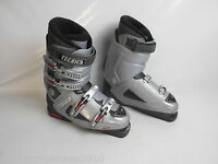 Tecnica Rival X7 Ultra Fit Downhill Alpine Ski Boots VARIOUS SIZES Army Surplus