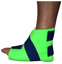 Polar Ice Foot And Ankle Wrap, Cold Therapy Ice Pack, Universal Size (Color May