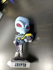 Destroy All Humans! Crypto Bobblehead