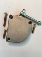 Clutch Arm, Screws, Nut And Cover 49cc/66cc/80cc Motorized Bicycle