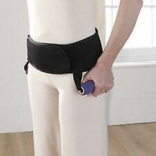 Thera-Belt Thera Belt Therapy Bad Back Pressure Releif Improve Posture Medical