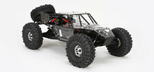 VATERRA Twin Hammers 1.9 Rock Racer RC CAR KIT t 4WD 540 - SERVOS INC VTR03001