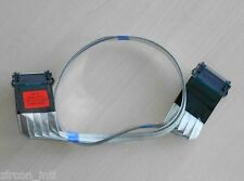 LVDS/T-CON CABLE FOR LG LED/LCD TV 42CS460 EAD62046908