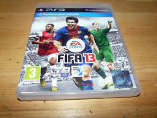 FIFA 13-PER PLAYSTATION 3