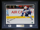 Phil Kessel Toronto Maple Leafs 16x20 frame