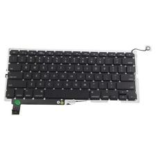 "Keyboard for Apple Macbook Pro 15"" Backlit A1286 2009 2010 2011"