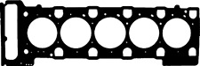 MLS HEAD GASKET 1.35MM FOR LAND ROVER DISCOVERY 2 TD5 10P 2.5 SOHC 10V 99-02