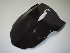 Aprilia SL1000 FALCO standard screen Any colour