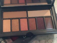 New Smashbox Golden Hour Cover Shot eyeshadow palette LE Shay Mitchell