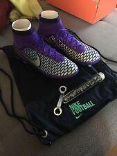 Nike Magista Obra SG-Pro, Mercurial, Vapor, Superfly, Hypervenom