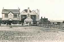 rp16264 - Normans Bay Hotel , Sussex - photo 6x4