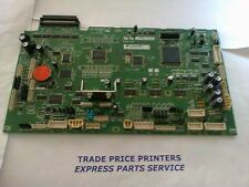 FG3-3847-000 DC Controller PCB Assembly Canon IR 2570 3170 Range