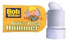 Bob's Busy Hammer (Bob the Builder (Simon & Schuster Board Books))