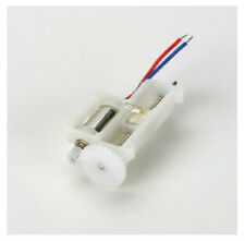 RC Flight Accessories Blade Eflite Replacement Servo Unit BMCX / BMSR EFLH1066