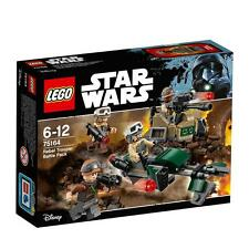 LEGO® SET 75164 /    Star Wars Rebel Trooper Battle Pack