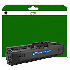 1 Black Toner Cartridge for HP Laserjet 1100 1100A xi 1100se 1100xi non-OEM 92A