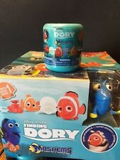 (1x)NEW FASHEMS-MASHEMS-newest release- DISNEY PIXAR FINDING DORY