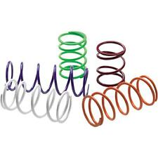 EPI Primary Clutch Spring - White - Can Am Commander/Outlander BCS22 98-0772