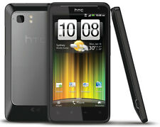 "HTC Velocity 4G G19 X710E 16GB Unlocked 3G LTE 4.5"" WIFI 8MP Cellphone Android"