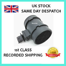 FOR VAUXHALL OPEL VECTRA C 1.9 CDTI 2004-ONWARDS NEW MASS AIR FLOW METER SENSOR