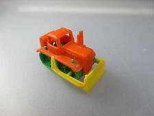 Margarine /Pennytoys: Raupenschlepper (PKW14)