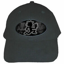 Insane Clown Posse Black Cap are perfect  Hats For adults, children Gift NEW