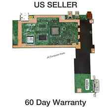 Asus Transformer T100TAF 1GB Tablet Motherboard w/ Intel Atom 60NB06N0-MB1311