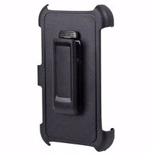 Belt Clip Holster Replacement for OtterBox Defender Case Samsung Galaxy S6