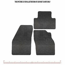 Volvo V50 Premium Tailored Car Mats set of 4