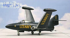 Hobby Master 1:48 F9F-2 Panther Dusty Rhodes Blue Angel HA7204