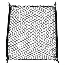 TRUNK FLOOR CARGO NET FOR FORD EDGE 2009-2015 BRAND NEW