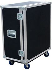 ATA SAFE CASE® FOR Marshall MA412 MA 412 4X12 Cab Live In Style 3/8""