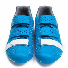 NEW Rapha Climber's TEAM SKY Shoes Cycling 39.5 40.5 41.5 42.5 43.5 44 45 46.5