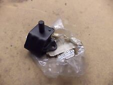 GENUINE SUBARU REAR ENGINE MOUNT 41022GA160 FIT LOYALE/XT/GL (85-93) MANY MODELS