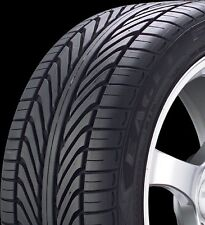 Goodyear Eagle F1 GS-2 EMT 245/40-18 LL Tire (Set of 2)