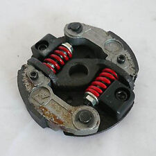 2-stroke Performance Clutch Pad Parts Mini Pocket Bike ATV Quad 47cc 49cc