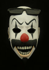 Clown Prince Homie Halloween Mask Not Michael Myers Freddy Jason Don Post