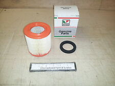 NOS Genuine Lister Petter Air Filter Element 363722 AC1 Series 2 & AD1 Engines