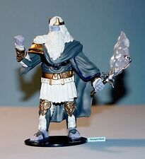 D&D Icons of the Realm Storm King's Thunder 41/45 King Hekaton