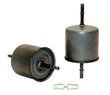 33296 Complete In-Line Fuel Filter Rockhill