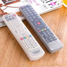 Protezione in silicone telecomando TV Cover Samsung Case protection