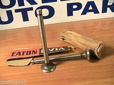 Ford Anglia 100E Exhaust Valve    1954 - 1962