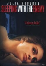 Sleeping With the Enemy (2003, DVD NEUF) WS